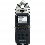 Recorder ZOOM H5