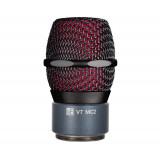 Мікрофонний капсуль sE Electronics V7 MC2 Black