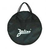 Чехол для тарелок Zalizo Cymbal Bag (D=55cm)