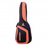 Acoustic guitar bag Bespeco BAG160AG