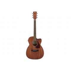 Гітара електроакустична Ibanez PC12MHCE OPN