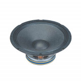 Broadband Speaker Gemini WF12-ES-12P