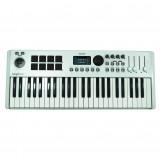 Midi-keyboard iCON Logicon-5 decoration