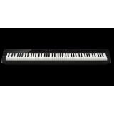 Цифровое фортепиано Casio PX-S3000BKC7