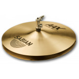 Тарілка для барабанів SABIAN 13