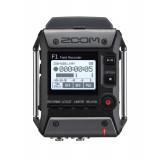 Польовий рекордер Zoom F1-SP