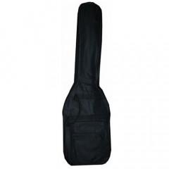 Чохол для бас-гітари Maximum Acoustics BB-01-5S
