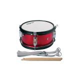 Маршевый малый барабан Hayman JMDR-1207 Bass drum