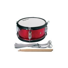 Маршoвий малий барабан Hayman JMDR-1207