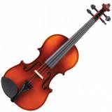 Скрипка Antoni ACV33 Debut (1/4)