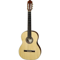 Класична гітара Hora SM 30 N1116