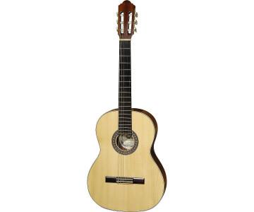Гитара классическая Hora SM 30 N1116