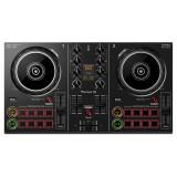 DJ-контролер Pioneer DDJ-200
