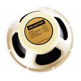 Гітарний динамік CELESTION G12H-75 Creamback