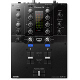 Мікшерний пульт для DJ Pioneer DJM-S3