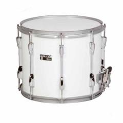 Барабан маршевий Premier Olympic 61512W 14x12 Snare Drum