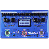 Гітарний процесор Mooer Ocean Machine