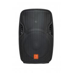 Активна акустична система з акумулятором Maximum Acoustics Mobi.120A