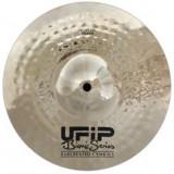 Тарілка для барабанів Ufip Splash BI-10 Bionic