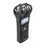 Portable stereo recorder Zoom H1n