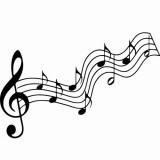 Учебник Музыкальная Украина
