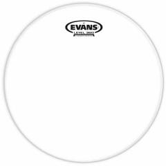 Пластик Evans TT18G1