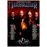 Журнал Terroraiser №1 (65)/2016