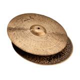 Тарілка для барабанів Paiste Signature DE Hi-Hat 13