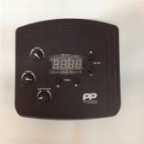 Module Perfomance Percussion PP-500E DECOR