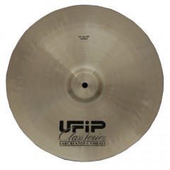 Тарілка для барабанів UFIP Fast China CS-14FCH Class