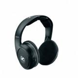 Навушники бездротові Sennheiser HDR 120-8