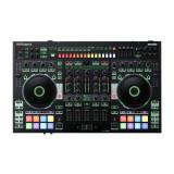 DJ контроллер Roland DJ-808