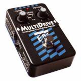 Bass / Guitar pedal EBS MultiDrive pedal