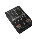Mixing Console for DJ Behringer VMX300USB