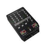 Мікшерний пульт для DJ Behringer VMX300USB
