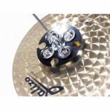 Tambourine Peace HJ-5