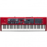 Digital piano Nord Stage 3 HP76