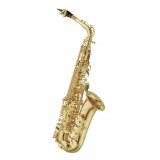 Saxophone alto Maxtone SXC30 AL
