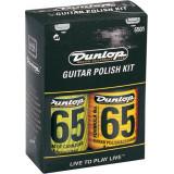 Засоби для догляду Dunlop 6501