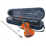 Скрипка Yamaha V5SA (4/4)