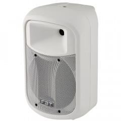 Активна акустична система FBT J 8A White