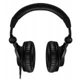 Навушники Adam SP-5