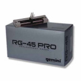 Crossfader Gemini RG-45PRO