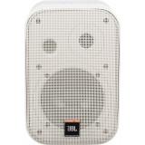 Акустическая система JBL Control 1 Pro (White)