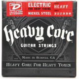 Strings for electric guitar Dunlop DHCN1048