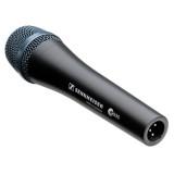Мікрофон Sennheiser E 935