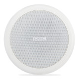 Ceiling speaker QSC AC-C8T-nb