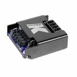 Підсилювальний модуль K-array KA1-T2H