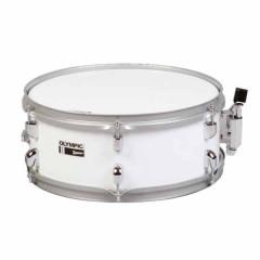 Барабан маршевий Premier Olympic 615055W 14x5,5 Snare Drum