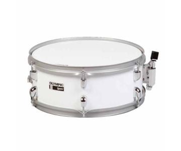 Барабан маршевый Premier Olympic 615055W 14x5,5 Snare Drum